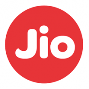 Reliance Jio 4G Internet Download Speed kaise badhaye (4gb Limit hataye)