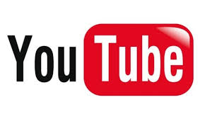 Youtube से पैसे कैसे कमाए आसन तरीके से