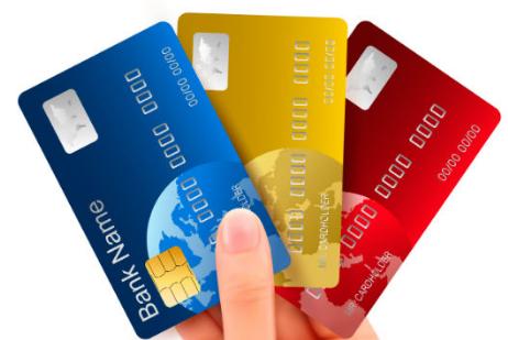क्रेडिट कार्ड क्या है Credit Card के फायदे और नुकसान