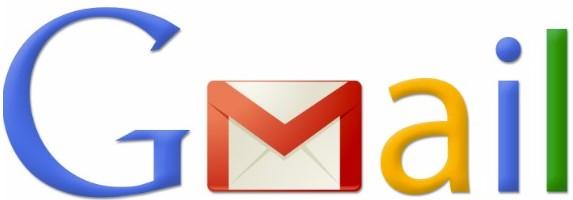 Email Id (ईमेल) कैसे बनाये? जीमेल Google Account बनाने का आसान तरीका