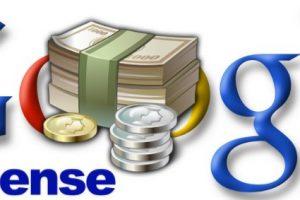 Google Adsense क्या होता है गूगल एडसेंस काम कैसे करता है