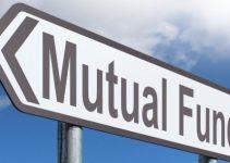 Mutual Fund में Invest करने के फायदे और नुकसान (रिस्क)