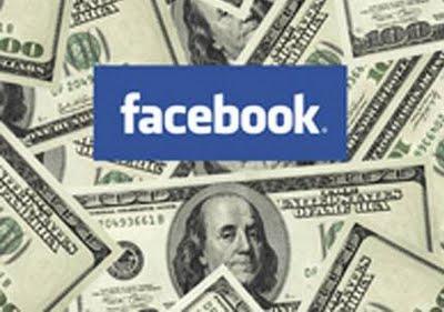 Facebook से पैसे कैसे कमाए : फेसबुक से पैसे कमाने के 5 आसान तरीके