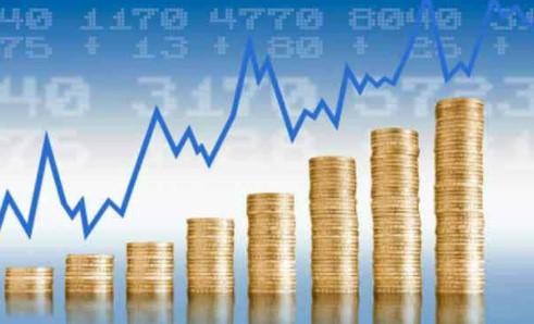 शेयर मार्किट बाज़ार से पैसे कैसे कमाए : Share market Tips in Hindi