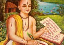 तुलसीदास के दोहे Tulsidas ke Dohe in Hindi