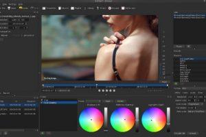 Shotcut Best video editor Free Download