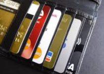 Debit Card क्या होता हैं? डेबिट और क्रेडिट कार्ड में क्या अंतर हैं