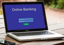 Internet Banking क्या हैं? What is Net Banking in Hindi