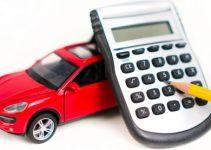 Old Used Car और Bike पर loan कैसे ले