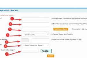 अपने Account की Net Banking Activate कैसे करे