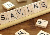 सेविंग अकाउंट कैसे खुलवाए : Saving account in Hindi