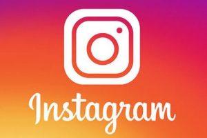Instagram क्या हैं Mobile से Instagram पर Account कैसे बनाए