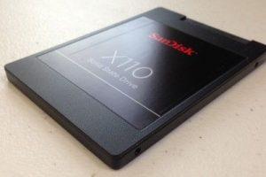 SSD क्या हैं What is SSD in Hindi