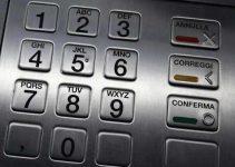 ATM Debit Card का PIN Password Change कैसे करे