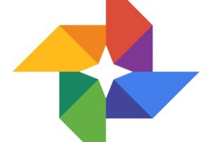 Google Photos image sharing site