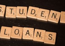 Education Loan कैसे ले : sbi interest rate, documents