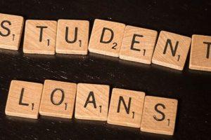 Education Loan कैसे ले : sbi interest rate, documents