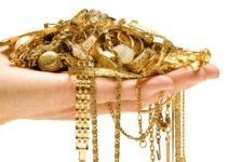 गोल्ड लोन कैसे मिलता हैं : Gold Loan Interest Rate in Hindi