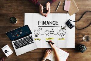 Saving और Current Bank Account में अंतर