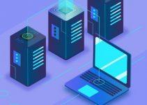 वेब होस्टिंग क्या हैं? What is Web Hosting in Hindi