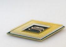 प्रोसस्सेर क्या हैं What is Processor in Hindi