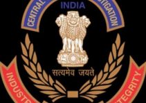 CID cbi full form in Hindi