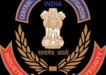 CID cbi full form in Hindi
