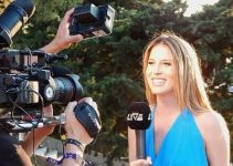 News Reporter Anchor कैसे बने