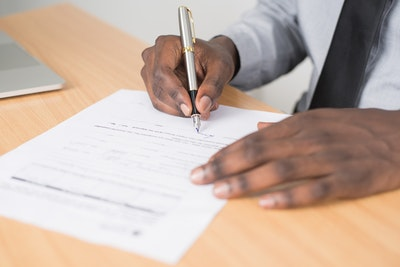 How to become a BDO?  BDO Full Form, Exam, Job Salary, Qualification